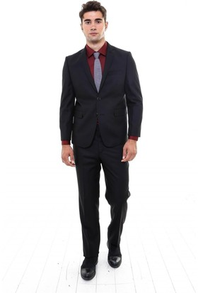 e1681e6b000d6 2019 Takım Elbise Kombinleri & Fiyatları & 9 Taksit