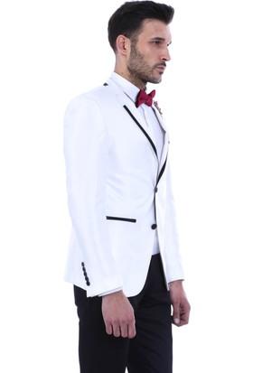 668554240c6fa Wessi Erkek Takım Elbiseler ve Modelleri - Hepsiburada.com - Sayfa 5