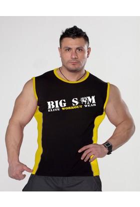 Big Sam Garnili Antrenman Atleti 2273