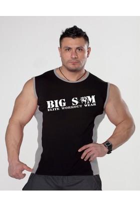 Big Sam Garnili Antrenman Atleti 2274