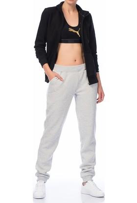 Puma Ess Sweat Kadın Pantolon 85125404