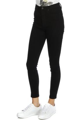 Loft Natalie Dela Kadın Jean Kot Pantolon 2015705