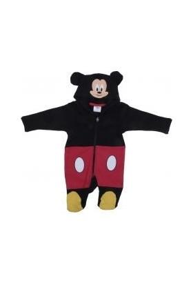 Vitrin Bebe Mickey Mouse Polar Tulum