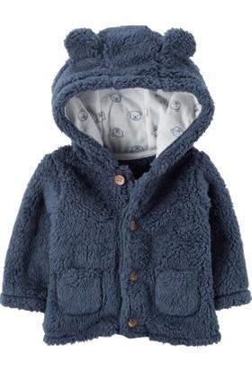 Carter's Erkek Bebek Ceket-Sh 127G642
