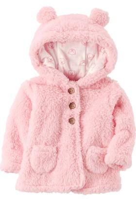 Carter's Kız Bebek Ceket-Sh 127G635