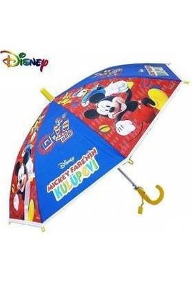 Vardem Çocuk Şemsiyesi Mickey