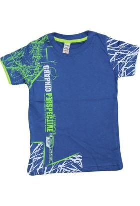 Waxmen 4888 Tshirt Saks