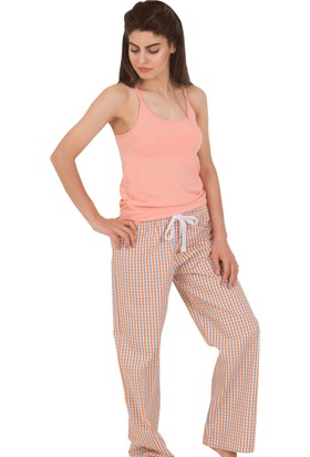 TheDON Bayan Tembel Pantolon