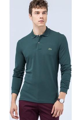 Lacoste Polo Sweatshirt L1312.480