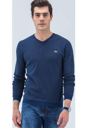 Lacoste Sweatshirt Th1702.02L