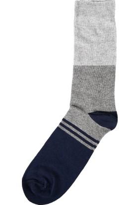 Colin's Antrasit Erkek Çorap