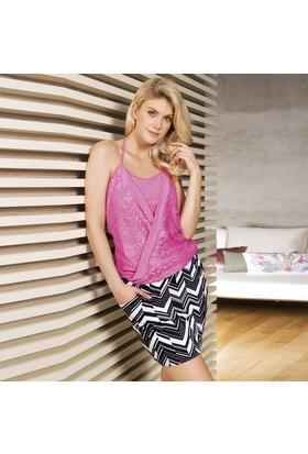 c9a29deddad61 Anıl Elbise ve Modelleri - Hepsiburada.com