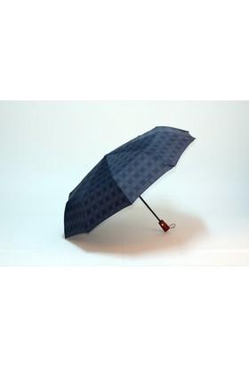 Rainwalker Full Otomatik Lüks Erkek Şemsiye RW077M-1