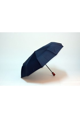 Rainwalker Full Otomatik Lüks Erkek Şemsiye RW077M-3