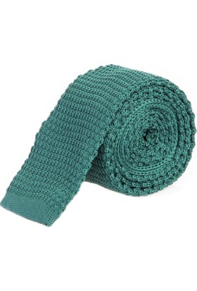 Kiğılı Örme Kravat