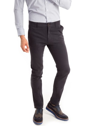 Kiğılı Wb Mikro Desen Pantolon
