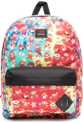 Vans Old Skool Iı Backpack Çanta Vonıkl3