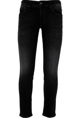 Jack & Jones Jeans Erkek Kot Pantolon 12133907
