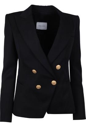 Pierre Balmain Kadın Ceket Fp770190A7010