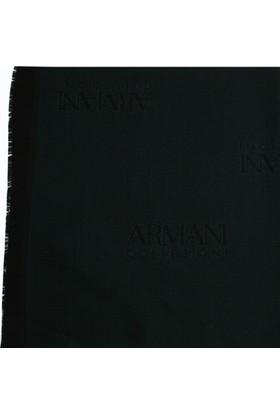 Armani Collezioni Erkek Şal 6450597A707