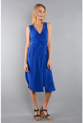 Espenica Haıı Elbise 3431