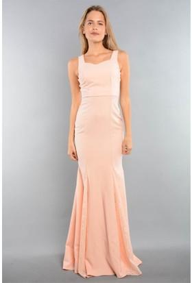 Espenica Mone Elbise 3608