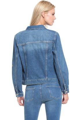 Lc Waikiki Kadın Ceketler Ve Modelleri Hepsiburadacom