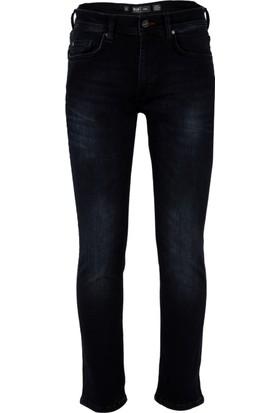 Mustang Jeans Erkek Kot Pantolon 01M00077084