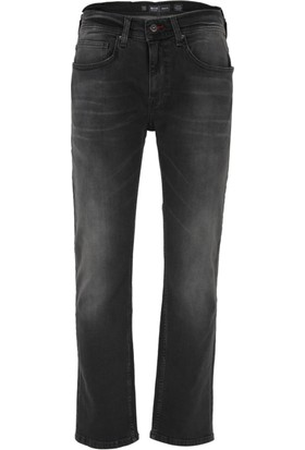 Mustang Jeans Erkek Kot Pantolon 01M00106436