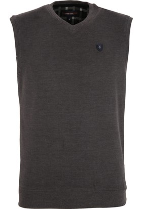 Sabri Özel Erkek Sweatshirt 4191008