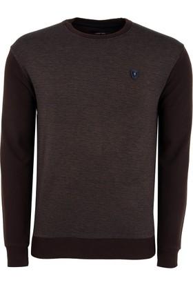 Sabri Özel Erkek Sweatshirt 4191101