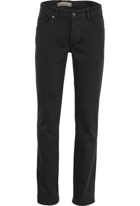 Five Pocket 5 Jeans Erkek Kot Pantolon 7092F7601Porto