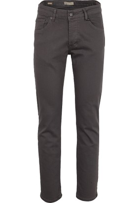 Five Pocket 5 Jeans Erkek Kot Pantolon 7092F7602Porto