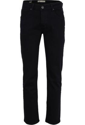 Five Pocket 5 Jeans Erkek Kot Pantolon 7092F760Porto