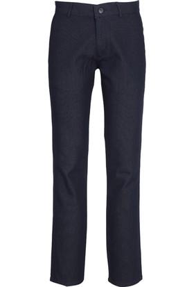 Sabri Özel Erkek Pantolon Mk7Pntos01