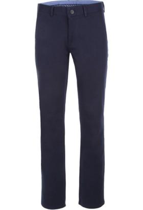 Sabri Özel Erkek Pantolon Mkpnos994