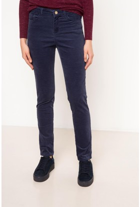 DeFacto Skinny Pantolon