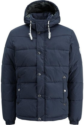 Jack & Jones Mont Jorfigure 12123690-BLU