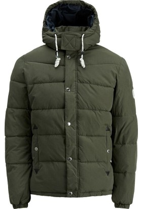 Jack & Jones Mont Jorfigure 12123690-FRN