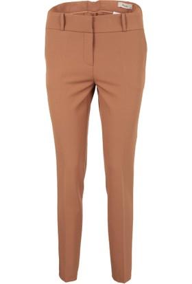 Seçil Kadın Pantolon 1033011