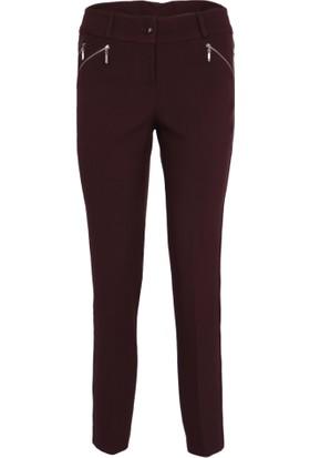 Moda İlgi Kadın Pantolon 1974016