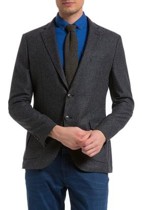 Pierre Cardin Caress Erkek Ceket