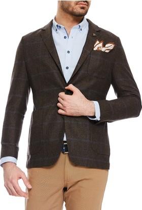 Pierre Cardin İ16322/C Erkek Ceket