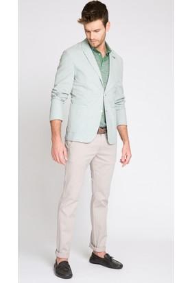 Pierre Cardin Cardif Erkek Ceket