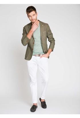 Pierre Cardin Cedal Erkek Ceket
