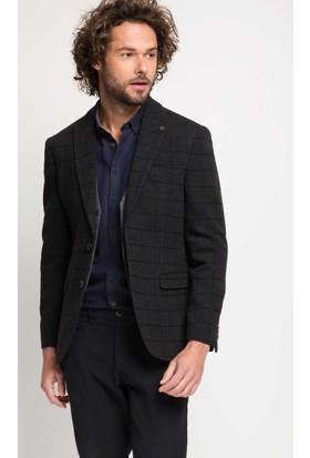 Pierre Cardin L09135/Skc Erkek Ceket