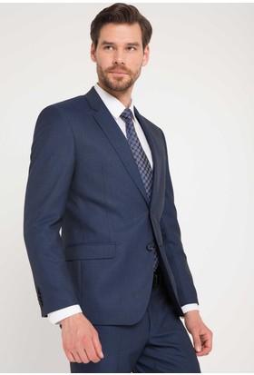 Pierre Cardin İ16387/St Erkek Takım Elbise