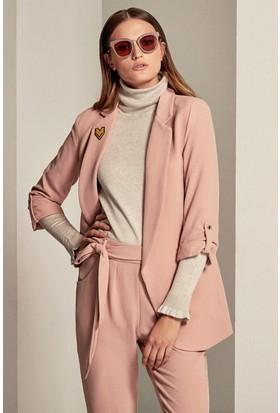 Lafaba Blazer Ceket