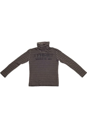 Puledro Kids Erkek Çocuk Sweatshirt G-3300