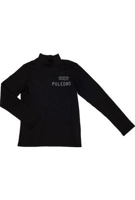 Puledro Kids Erkek Çocuk Sweatshirt GK-3312